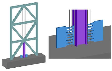 Figure 01.jpg