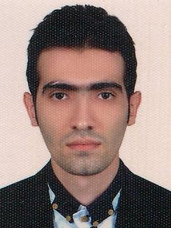 Meysam_Ramezani2.jpg