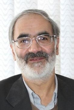 Mohammad_Rahimian2.jpg