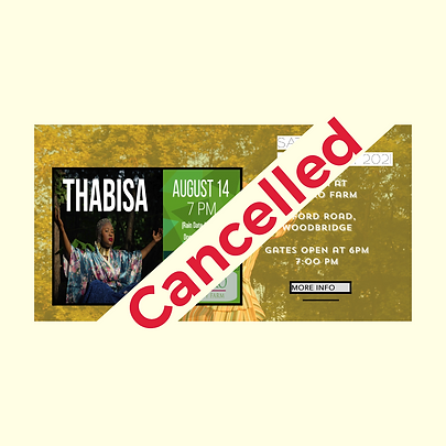 Massaro Farm-cancelled.png