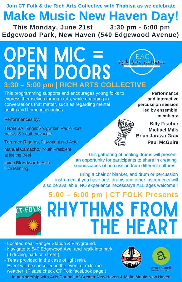Open Mic, Open Doors - poster 6.21.21.PNG