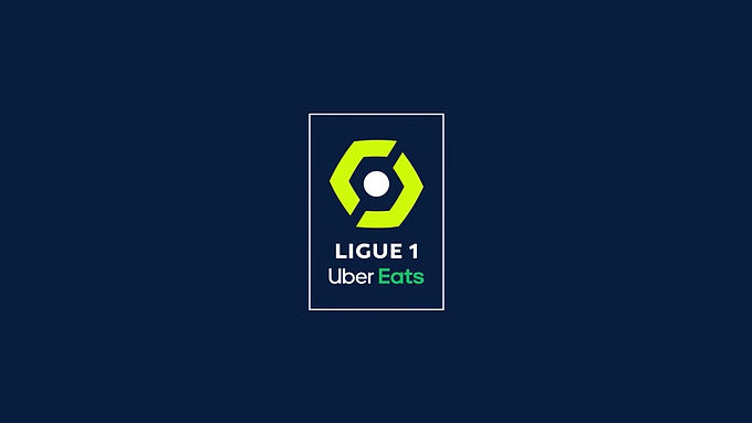 3 players that clubs should look at, Amidst the Ligue 1 Broadcast deal collapse.