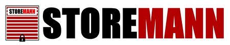 Storemann Limited logo