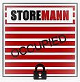 storemann%252520logo%25252011_edited_edited_edited.jpg