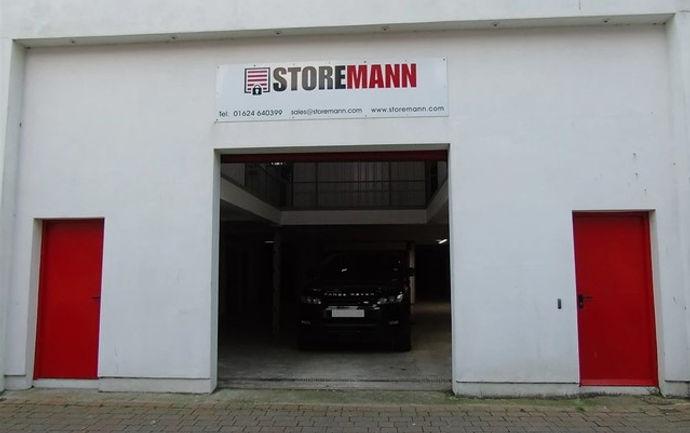 storemann from front.jpg