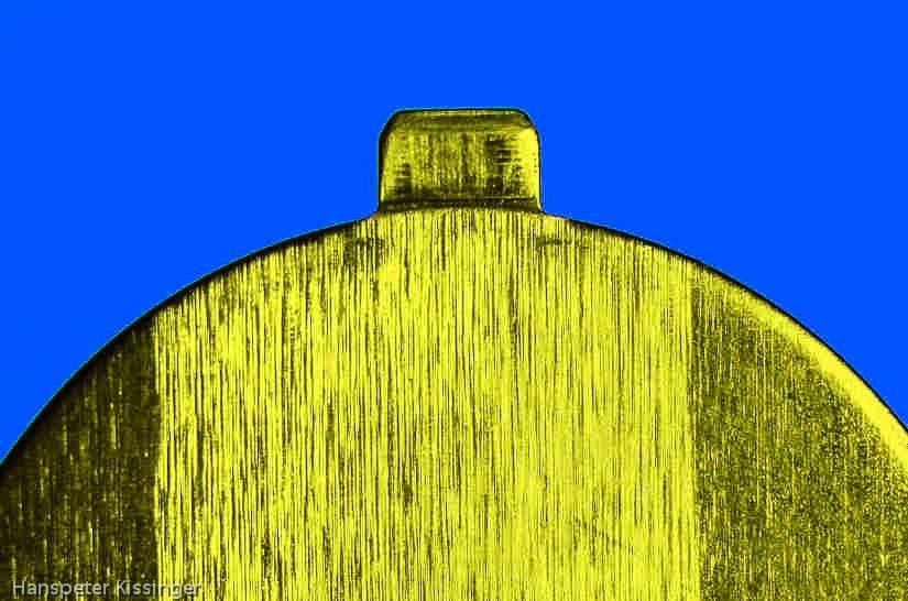 Colors-109.jpg