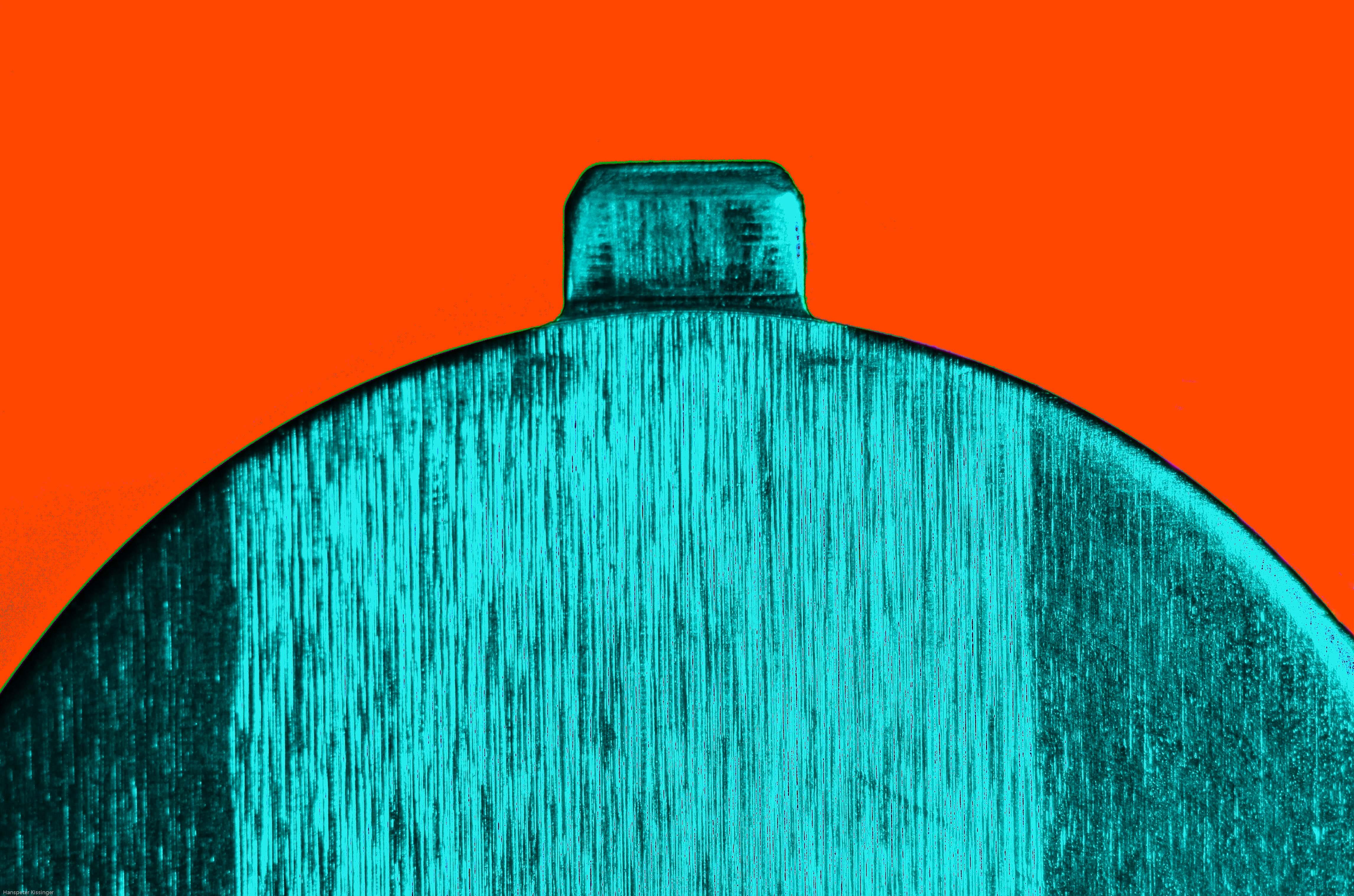 Colors-147.jpg