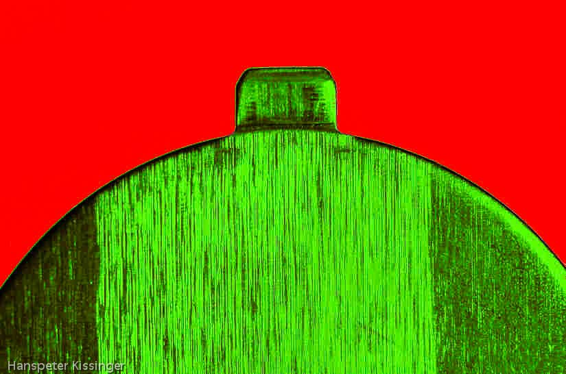 Colors-116.jpg