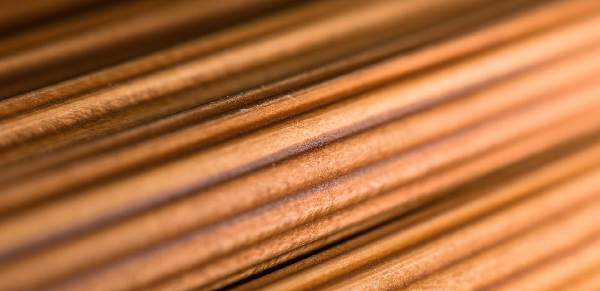 Bleistifte 2