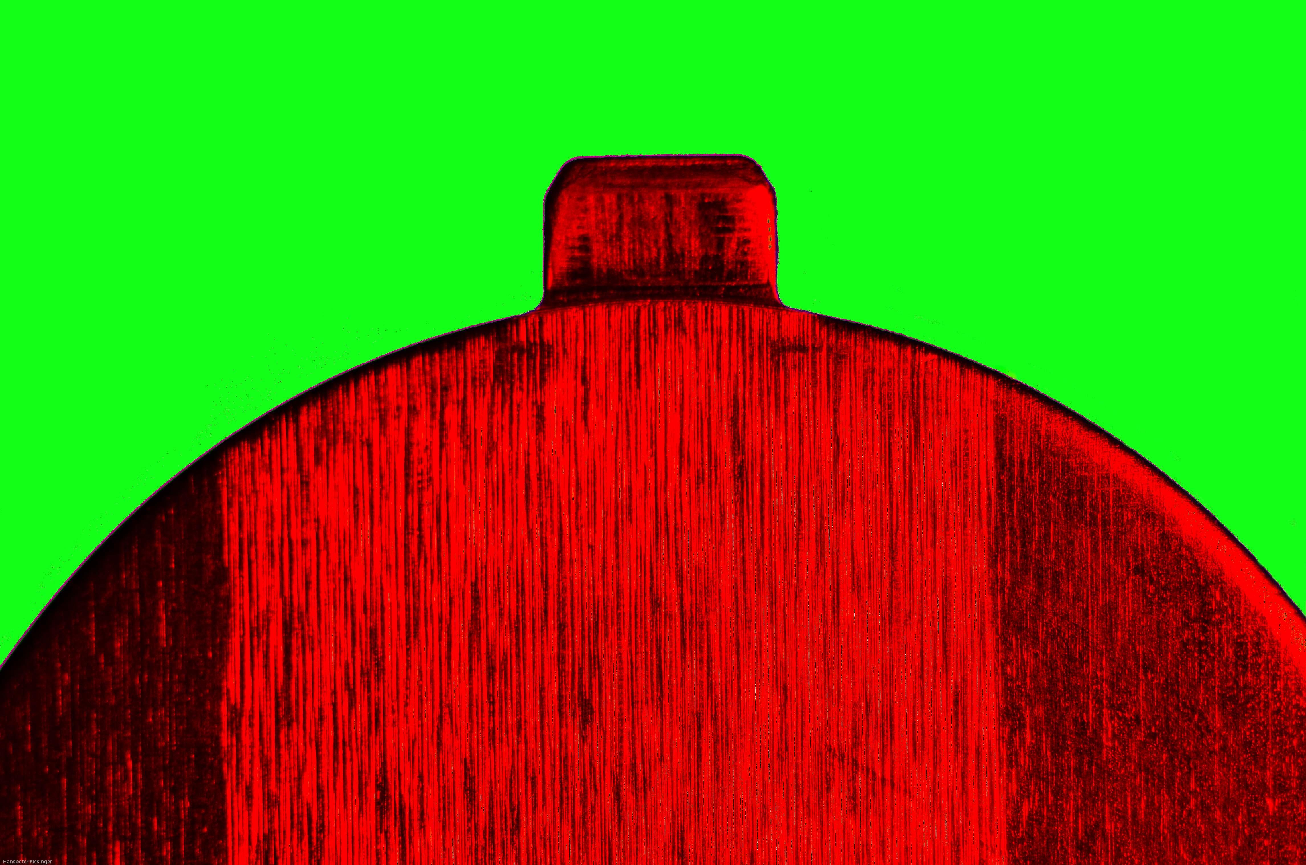 Colors-148.jpg