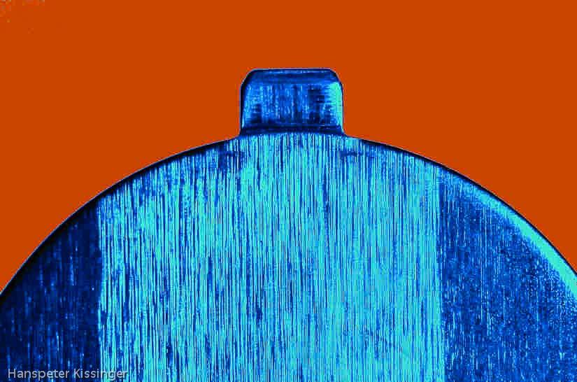 Colors-126.jpg