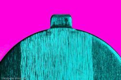 Colors-102.jpg