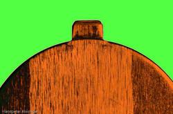 Colors-141.jpg