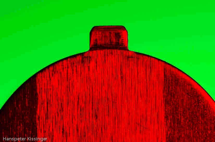 Colors-111.jpg