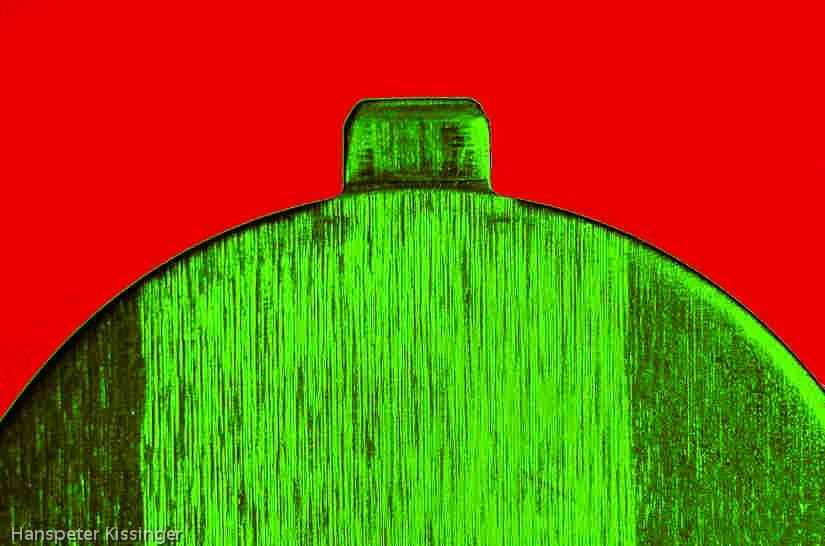 Colors-114.jpg