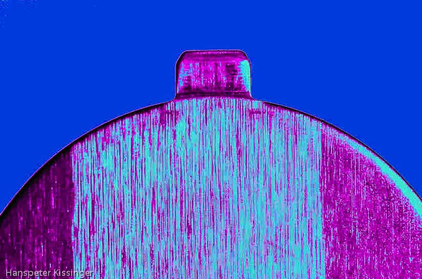 Colors-134.jpg