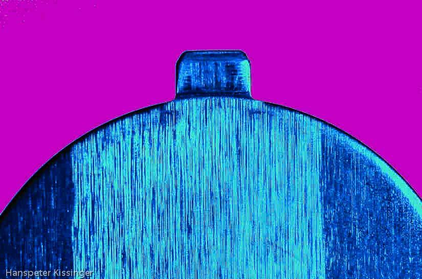 Colors-129.jpg