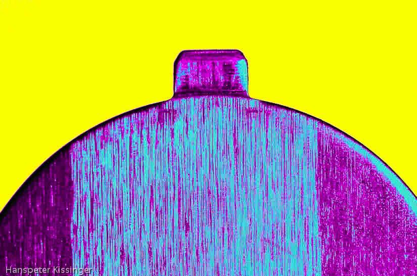 Colors-135.jpg