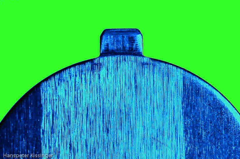 Colors-124.jpg