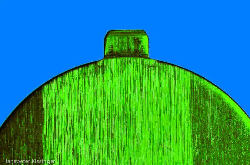 Colors-117.jpg