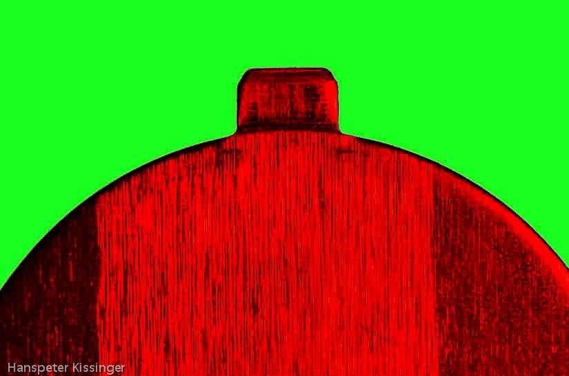 Colors-104.jpg