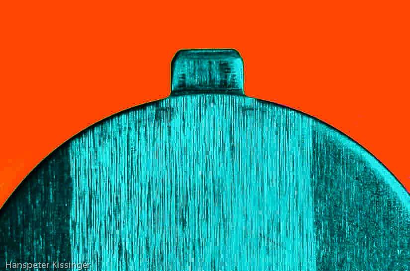 Colors-103.jpg