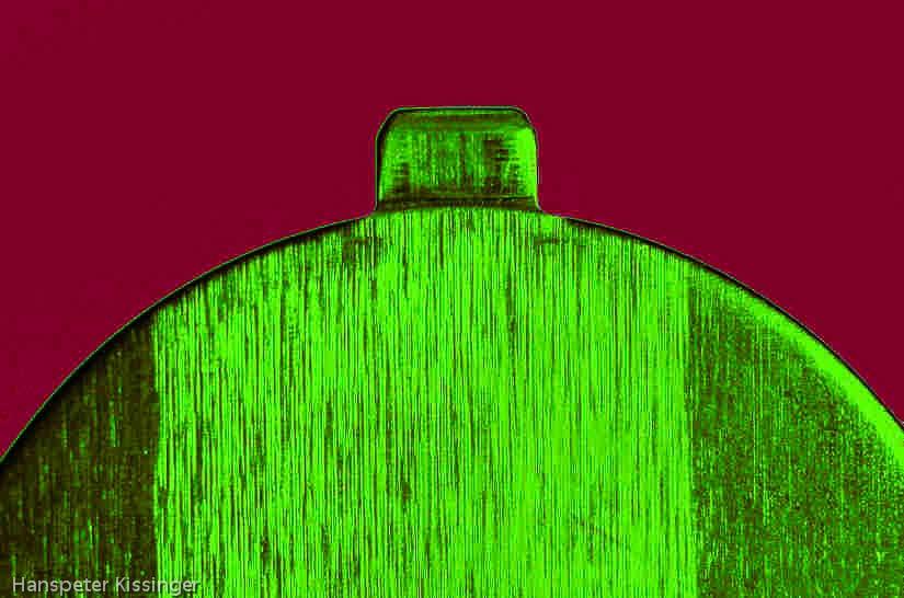 Colors-118.jpg