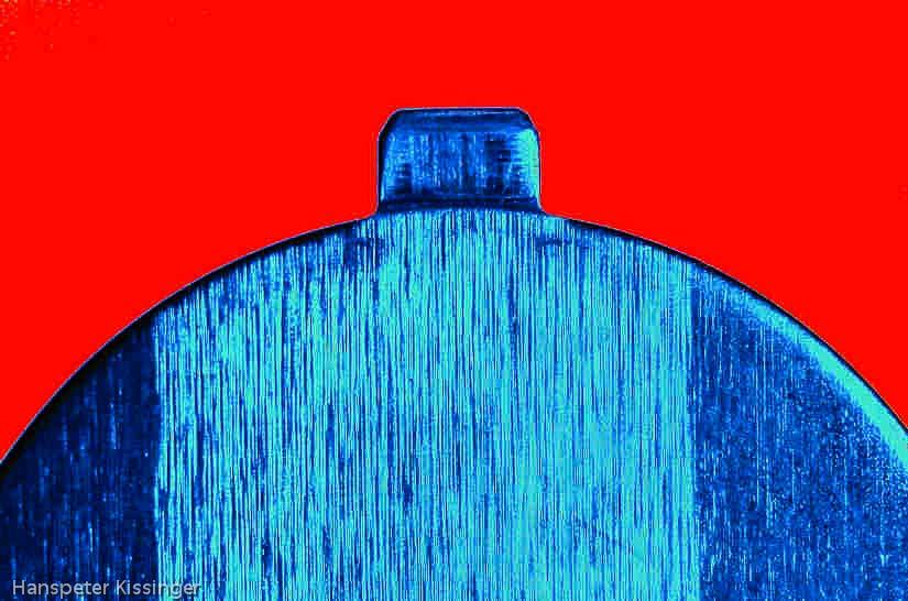 Colors-125.jpg