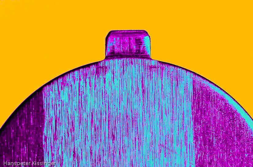 Colors-136.jpg