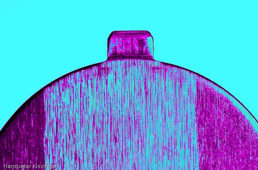 Colors-137.jpg