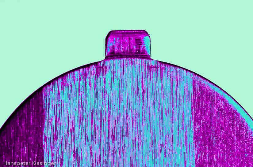 Colors-138.jpg
