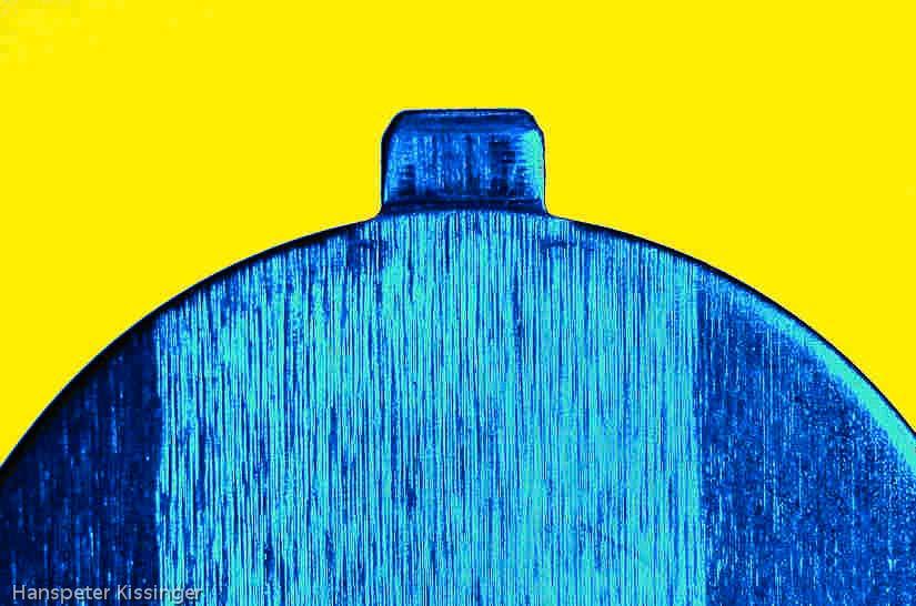 Colors-123.jpg
