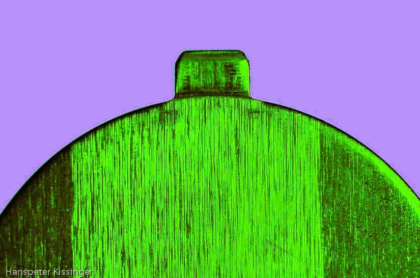 Colors-119.jpg