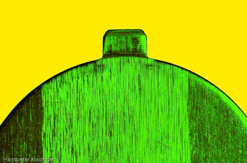 Colors-115.jpg