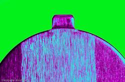 Colors-133.jpg
