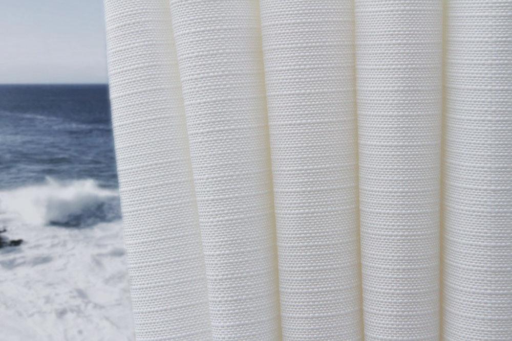 MELODY WHITE.jpg