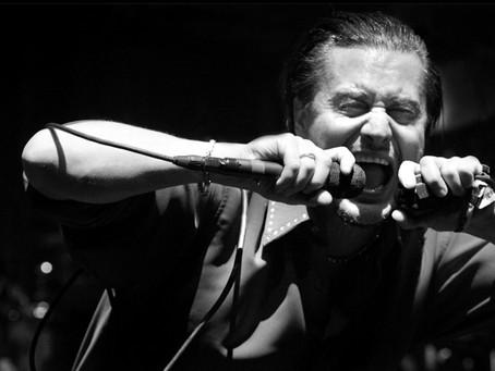 Rock/Metal Dünyasının Üretken 5 Müzisyeni