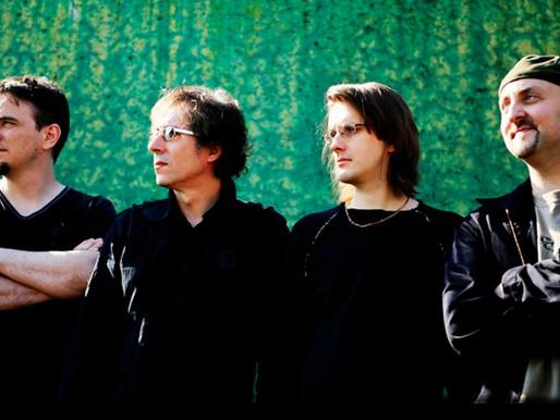 Porcupine Tree - Deadwing | Albüm İncelemesi