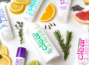 Clear+Start+Group+Shot+with+Ingredients+