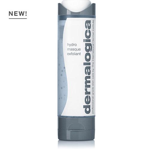 Hydro Masque Exfoliant