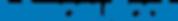 IC-Logo_transparent.tif