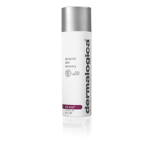 Dynamic Skin Recover spf 50
