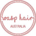 WASP-Logo-pink_180x.png
