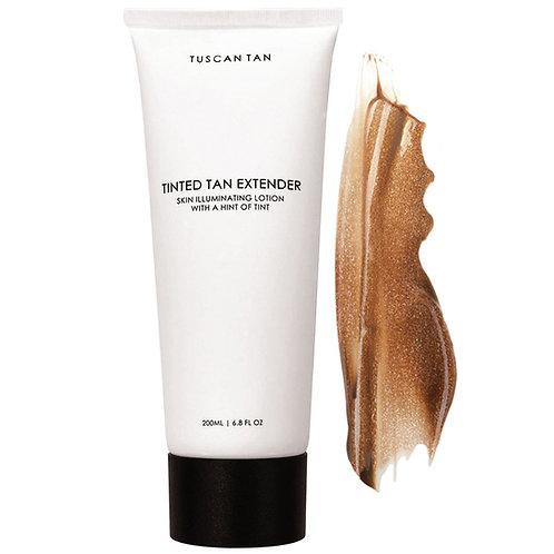 Tinted Tan Extender