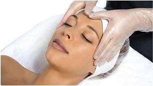 BioSurface+Peel+Treatment+Image+2.jpg