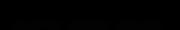 Tuscan-Tan-Logo-WEB-LGE-NO-BACKGROUND (1