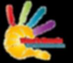 kellens-krusade-logo-w300-o.png