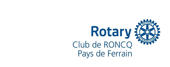 Logo Rotary Roncq (1).jpeg