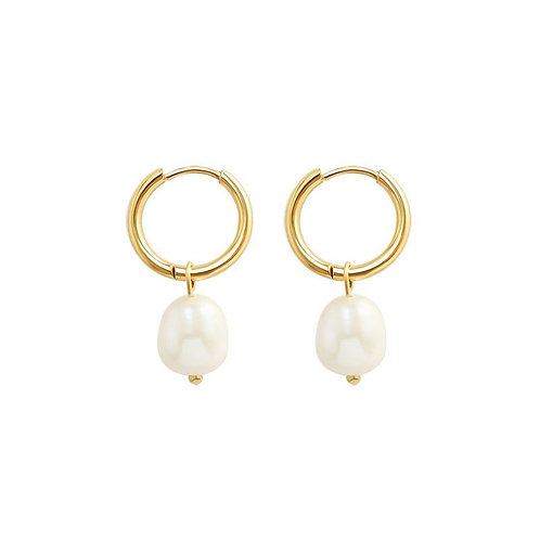 Sweet pearl 2021S