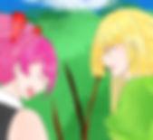 作品_edited.jpg